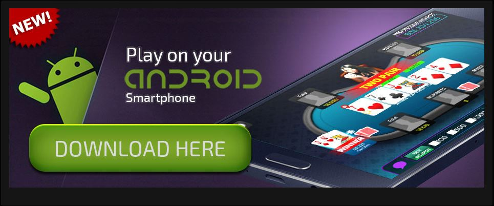 Download Aplikasi Android IDN Poker88